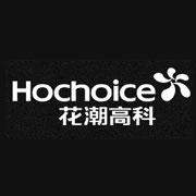 上海花潮电器有限公司