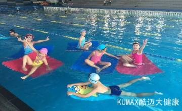 如何预防儿童溺水