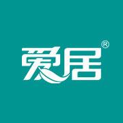 广州爱居环保科技有限公司