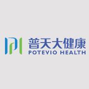 北京普天大健康科技发展有限公司
