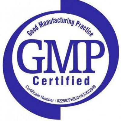 医疗器械GMP培训课程