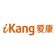 爱康集团(iKang Healthcare Group)