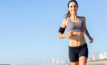 几种能代替跑步的五种有氧运动