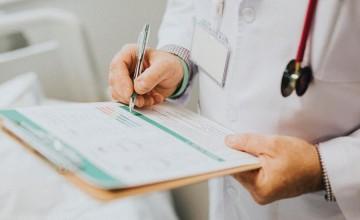医共体将成为互联网医院最大赢家